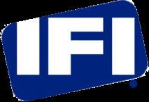 IFI Instalaciones de Seguridad